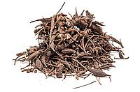 Лабазник(таволга)корень 75 гр