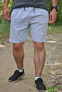"""Мужские шорты """"REEBOK"""""""