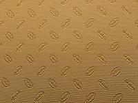 "Резина подметочная ""LB-elast"" 560*445 т.2,0мм. беж"