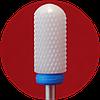 Керамическая насадка  Barrel Ball M