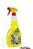 Универсальное моющее средство Alio Multi Power Reiniger 1 л