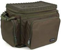 Fox сумка для снастей Royal Barrow Bag Large (Standart)