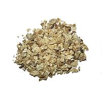 Цикорий корень 75 гр