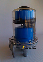 Автоматический воздухоотделитель (средний)