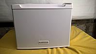 Холодильник мини-бар Klarstein 10011578