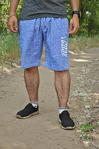 """Мужские шорты """"Nike"""""""