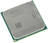 Процессор AMD FX-Series FX-4300 3.8-4.0GHz 95W, + термопаста GD900