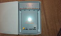 Автоматический воздухоотделитель (большой), фото 1