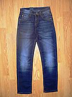 Джинсовые брюки для мальчиков оптом,  Buddy Boy, 4-12 рр.