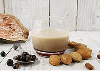 РЕЦЕПТ. Энергетический напиток «Мякоть Баобаба»