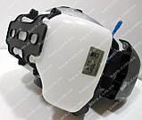 Бензокоса SPEKTR SGT-6100, фото 4