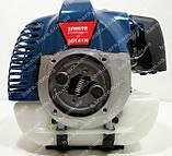 Бензокоса SPEKTR SGT-6100, фото 3