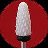 Керамическая фреза Flame XC