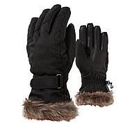 Женские лыжные/сноубордические перчатки Ziener KIM с Германии