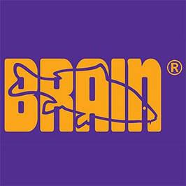 Фидер Brain