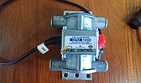 Дифференциальный расходомер DFM 100D