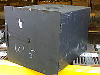 ✅ Духовка в печь, металл 1.5 мм, размер 28 х 31 х 40 см, вес 10 кг