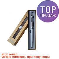 Электронная сигарета EVOD Twist Mini Protank 3 1100mah EC-043 White / Электронное устройство