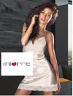 Рубашка женская, Miorre
