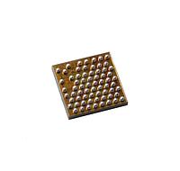 Микросхема управления Wi-Fi (AR6005G-CF1B-R) для Fly iQ442Q Original