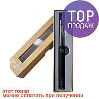 Электронная сигарета EVOD Twist Mini Protank 3 900mah EC-030 Black / Электронное устройство для парильщика