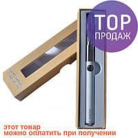 Электронная сигарета EVOD Twist Mini Protank 3 900mah EC-030 Whitel / Электронное устройство для парильщика