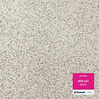 Виниловая модульная плитка Art Vinyl New Age SPACE Tarkett(Нью Эйдж SPACE Таркетт)