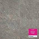 Виниловая модульная плитка Art Vinyl New Age STORM Tarkett(Нью Эйдж STORM Таркетт)