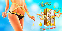 Goldfit - спрей для моделирования фигуры (ГолдФит),оригинал, купить. Официальный сайт