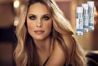 BioVipe — упругая и подтянутая кожа лица в домашних условиях,оригинал, купить. Официальный сайт
