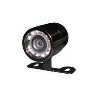 Универсальная камера заднего вида с ИК подсветкой LM-700T