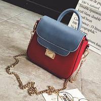 Новинка!!! Женская сумочка-кросбоди