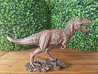Коллекционная статуэтка Veronese Динозавр WU72863A4