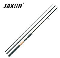 Фидер JAXON ARCADIA FEEDER 3,60m 50-120g