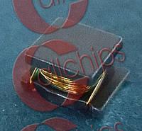 Катушка индуктивности LQH43CN101K03L Murata 4532