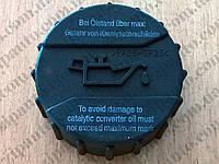 Крышка маслозаливной горловины Volkswagen T4 METALCAUCHO 03636