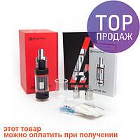 Обслуживаемый клиромайзер Subtank Mini EC-032 Black / Курительные принадлежности