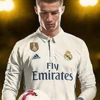 Первые детали FIFA 18 - дебютное видео