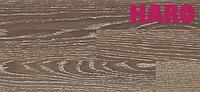 Haro - Мореный дуб выбеленный, Коллекция tritti 100
