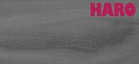 Haro - Вяз флореа, Коллекция tritti 100 plaza