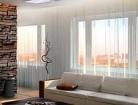 Металлопластиковые окна от выбора до монтажа