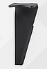 Зуб бороны Amazone 5121-KE0108 (правый)
