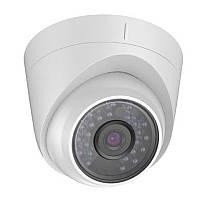 IP видеокамера 1Mp Hikvision DS-2CD1302-I