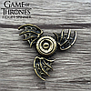 Game of Thrones Fidget Spinner