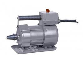 Глубинный вибратор для бетона 1800 Вт Энергомаш БВ-71181