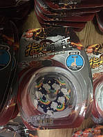Hand Spinner for kids, фото 1