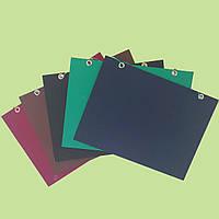 Меловые таблички для цены и информации 15х20 см
