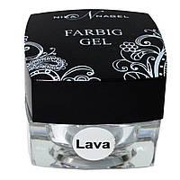 Гель для литья Lava Nika Nagel, 5 г