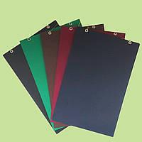 Меловые таблички для цены и информации 20х30 см