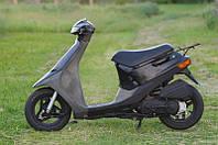 Скутер Хонда Дио (Honda Dio)